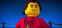 Lego Ninjago - Cartoni animati