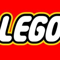 Lego la linea di giocattoli più famosa al mondo - Giocattoli