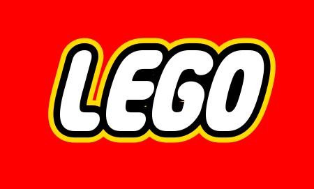 Lego la linea di giocattoli più famosa al mondo - Cartoni animati