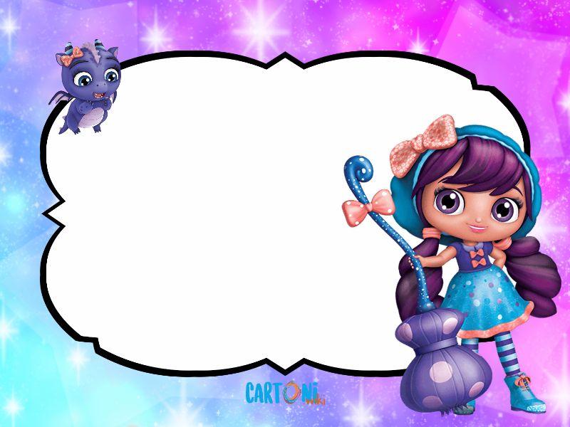 Little Charmers Immagini - Cartoni animati