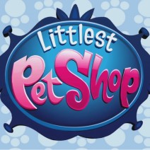 Littlest Pet Shop - Cartoni animati