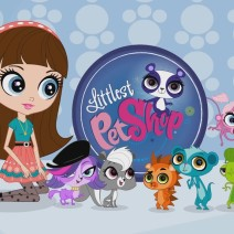 Sigla Littlest Pet Shop - Sigle cartoni animati