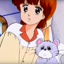 Magica Magica Emi - Sigle cartoni animati anni 80