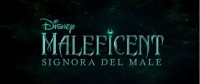 Maleficent Signora del male - Film Disney