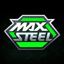 Max Steel - Cartoni animati