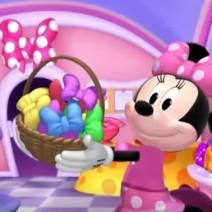 Minnie Toons Sigla iniziale  - Sigle cartoni animati