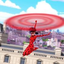 Miraculous sigla Briga e Gaia Gozzi - Sigle cartoni animati