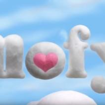 Mofy - Cartoni animati