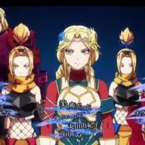 Overlord II - Opening Theme - Sigle cartoni animati