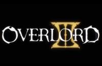 Overlord - Anime