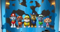Sigla Paw Patrol con testo - Sigle cartoni animati