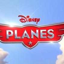 Planes - Film di animazione 2013
