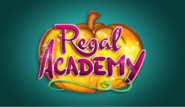 Lol surprise disegni da colorare cartoni animati for Disegni da colorare regal academy