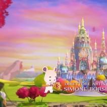 Sigla Regal Academy Vivi la magia - Sigle cartoni animati