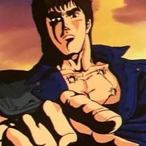 Ken il guerriero - Sigle cartoni animati anni 80