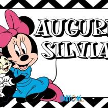 Auguri Silvia - Auguri
