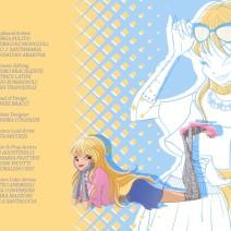 World of Winx sigla finale - Sigle cartoni animati