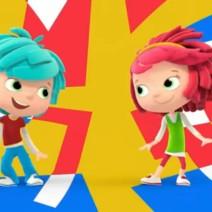 Sigla Yo Yo - Sigle cartoni animati