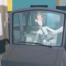 Daria - Canzoni Animate