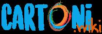 cartoni.wiki cartoni animati