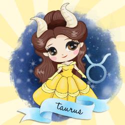 Toro Oroscopo segni zodiacali